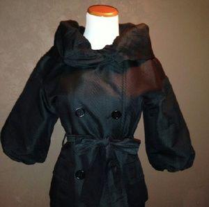 BCBG Maxazria Elegant Jacket