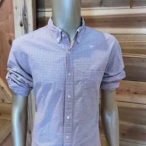 J. Crew Other - 👔 New J.Crew Men's long sleeve Button Down