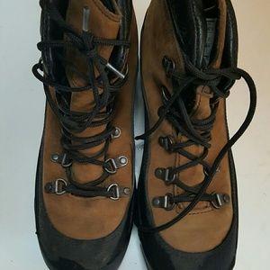 Danner Other - Danner Combat Hiker boots