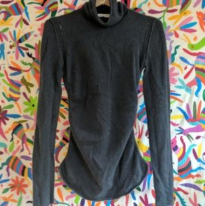 Howe Sweaters - Inhabit ny cashmere blend sweater