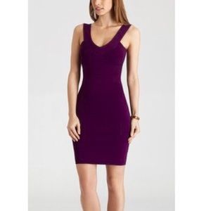 Guess by Marciano Dresses & Skirts - Guess by Marciano Kimberly Bandage Dress