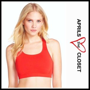 Walcoal Other - WALCOAL Bralette Sports Bra