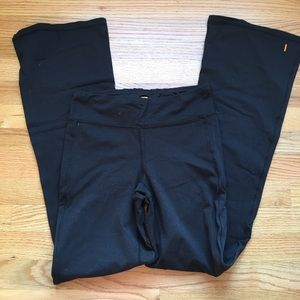 Lucy LucyPower Bootcut Yoga Pants
