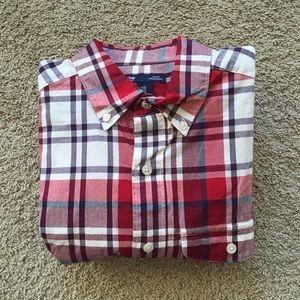 GAP Other - Men's Button Down Shirt