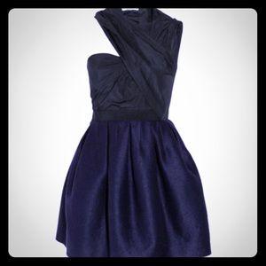 Carven Dresses & Skirts - Sale! Price firm Carven dress