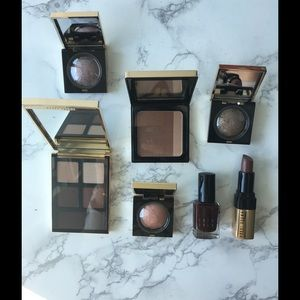 NEW❗️ Bobbi Brown wine Collection