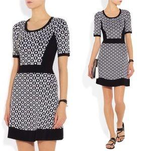 rag & bone Dresses & Skirts - NWOT RAG & BONE GABI KNIT MINI DRESS