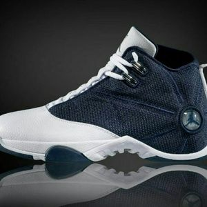 jordan shoes 12.5