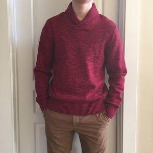GAP Other - Men's Sweater
