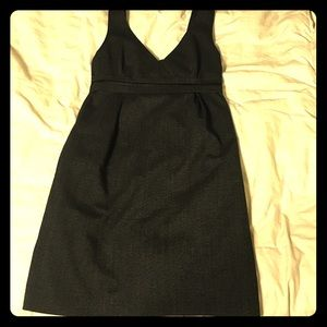 Zara size small dress