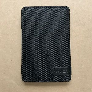 RVCA Other - NWT RVCA wallet