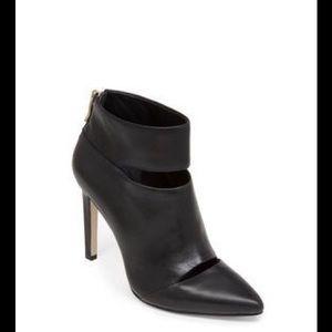 BCBG Shoes - Bcbg Carolyn Boots