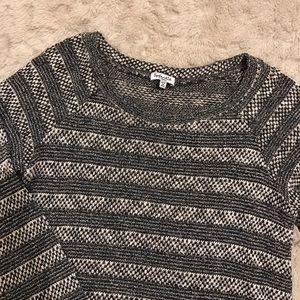 Splendid Sweaters - Splendid Crop Sweater