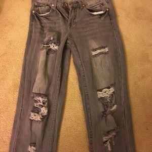 primark Denim - Jeans