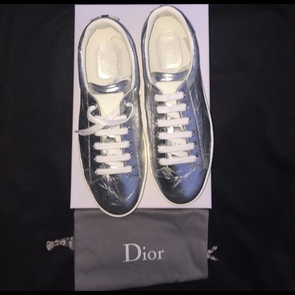 Dior Shoes | Christian Dior Move Womens