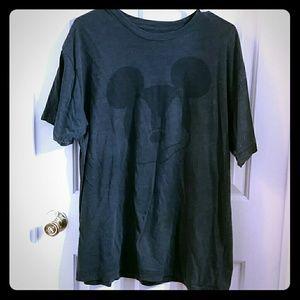 Disney's Mickey Mouse tshirt