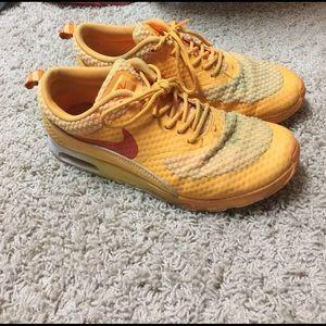 Nike Air Max , size 7