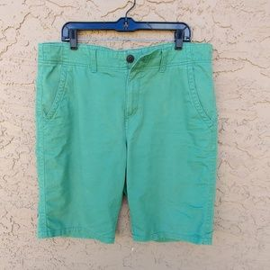 Other - Urban Pipeline green shorts