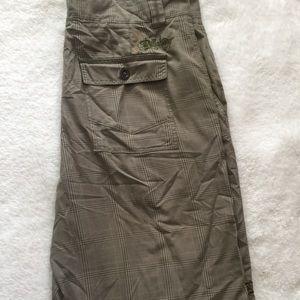 Other - Billabong Shorts / Gently worn/ 36 Waist