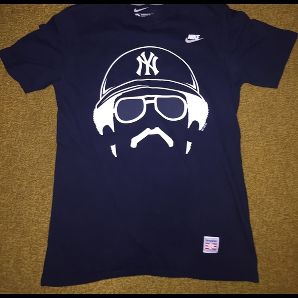 save off 03f50 242c1 Nike - New York Yankees Reggie Jackson T-Shirt