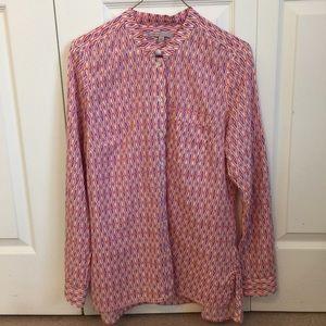 GAP Tops - Add on only! Gap shirt