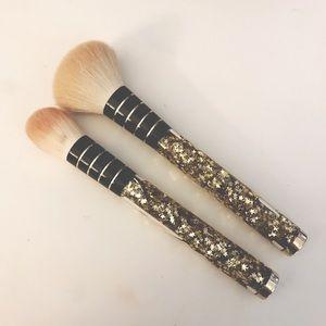 Sonia Kashuk Makeup Brushes (2)