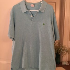 Other - Brooks brother polo style shirt XL