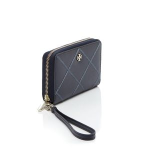 Tory Burch Handbags - Tory Burch Wristlet Clutch