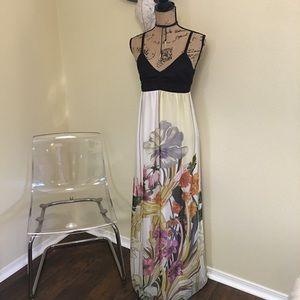 Sugarlips Dresses & Skirts - Sugarlips maxi