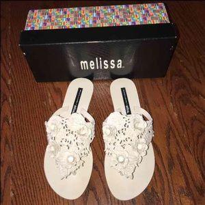 Melissa Shoes - Melissa