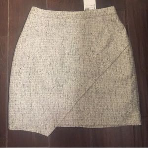 H&M Dresses & Skirts - New with tags! H&M skirt 0P