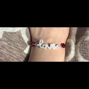 Kathsrqjewelry