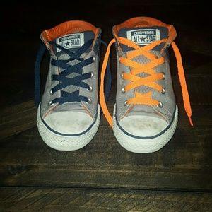 Converse Other - Boys converse size 3