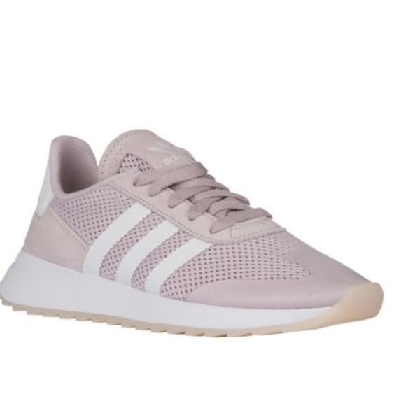 Adidas zapatos precio final gota flashback poshmark
