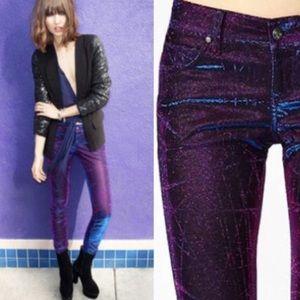 Tripp nyc Denim - Tripp NYC Jeans