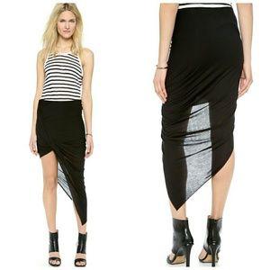 Helmut Lang Dresses & Skirts - Helmut Lang Skirt