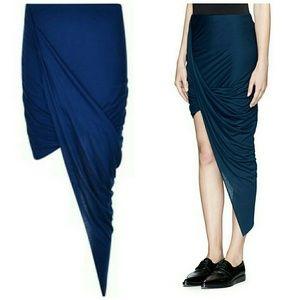 Helmut Lang Dresses & Skirts - 🎉 HP 🎉 Helmut Lang Skirt