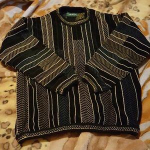 Tundra Other - Tundra Men's sweater