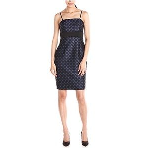 Tracy Reese Dresses & Skirts - 🆕TRACY REESE NADIA STRAPLESS JACQUARD DRESS ~ NWT