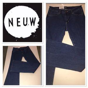 Neuw Denim - NWT Neuw Australian Jeans