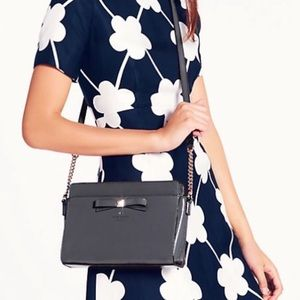 Coming soon - NEW Kate Spade Beacon Court Angelica
