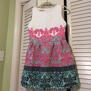 Oasap (seen on Pinterest) sundress