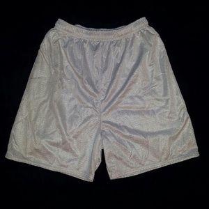 Other - Athletic shorts NWOT