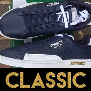 Puma Other - Men's New Puma Classic