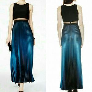 Betsy & Adam Dresses & Skirts - Event Dress