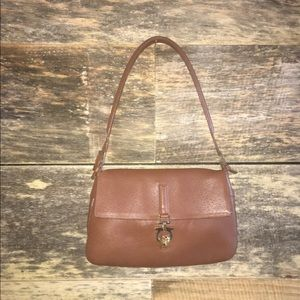 Salvatore Ferragamo Handbags - 😍SALE Ferragamo Bag