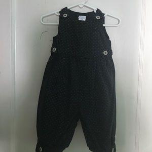 Jacadi Other - Jacadi jumpsuit