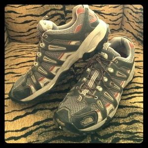 The North Face Other - The North Face Men's Northotic Athletic Shoes
