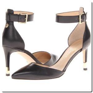 Ivanka Trump Shoes - Ivanka  Trump Fabian pump