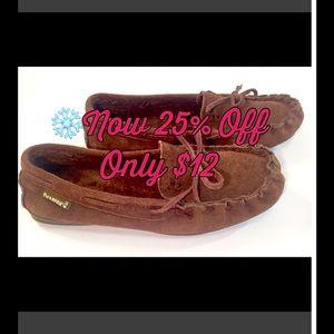 BearPaw Shoes - 🐻BearPaw Moccasins🐻